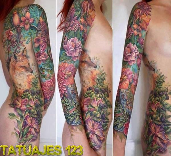 tatuajes-brazo-entero10