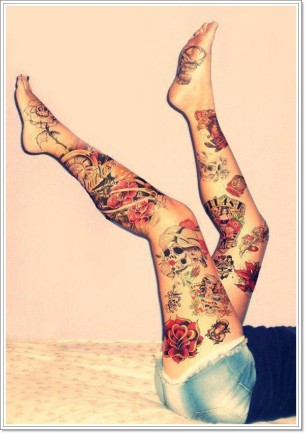 tatuajes-para-mujeres-8