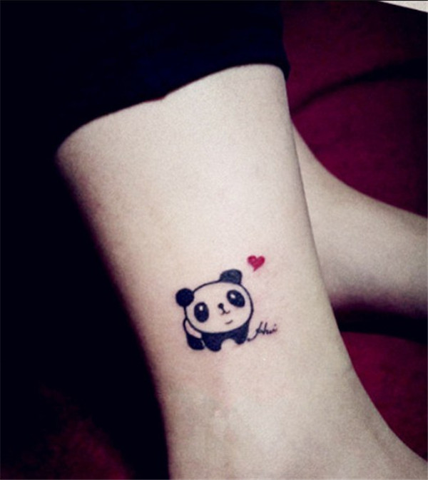 tatuajes-para-mujeres-oso-panda