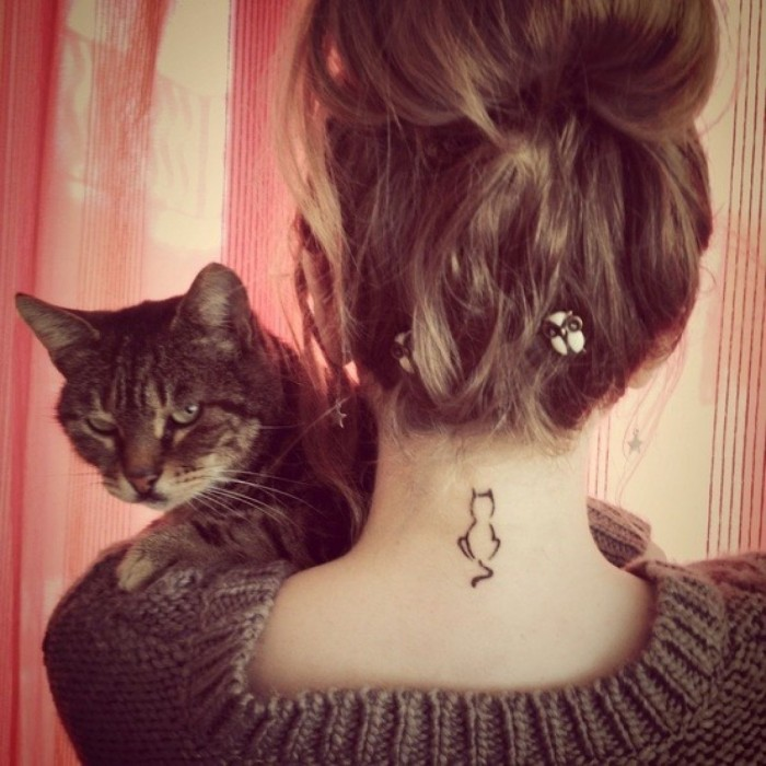 tatuajes-sencillos-para-mujeres