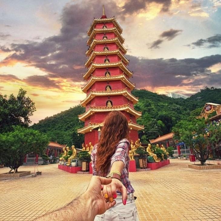 templo-de-los-mil-Budas-hong-kong