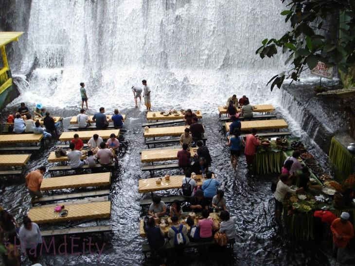 villa-escupidero-filipinas