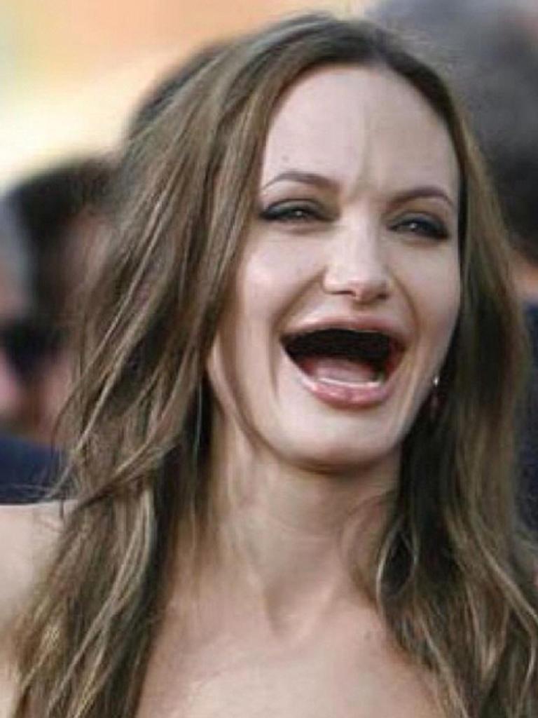 angelina-jolie-sin-dientes