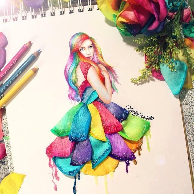dibujos-ingeniosos-4