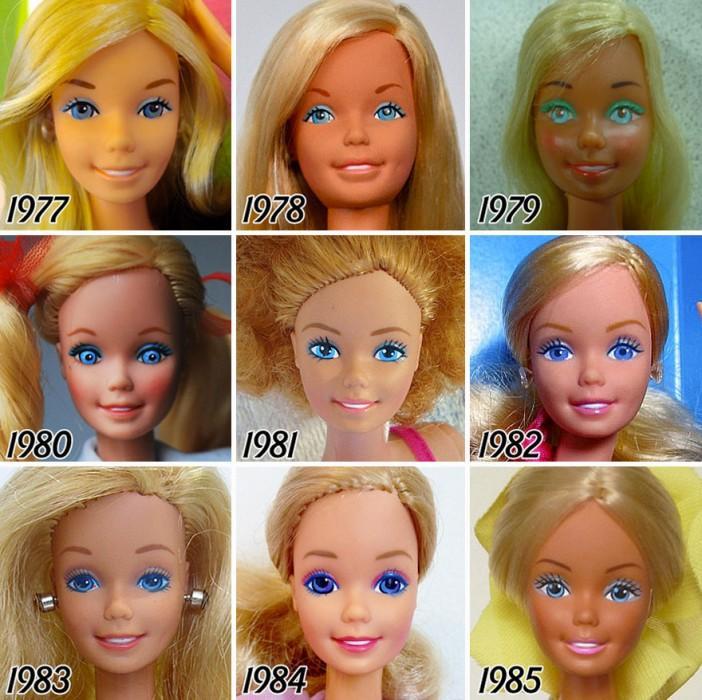 evolucion-muneca-barbie-4