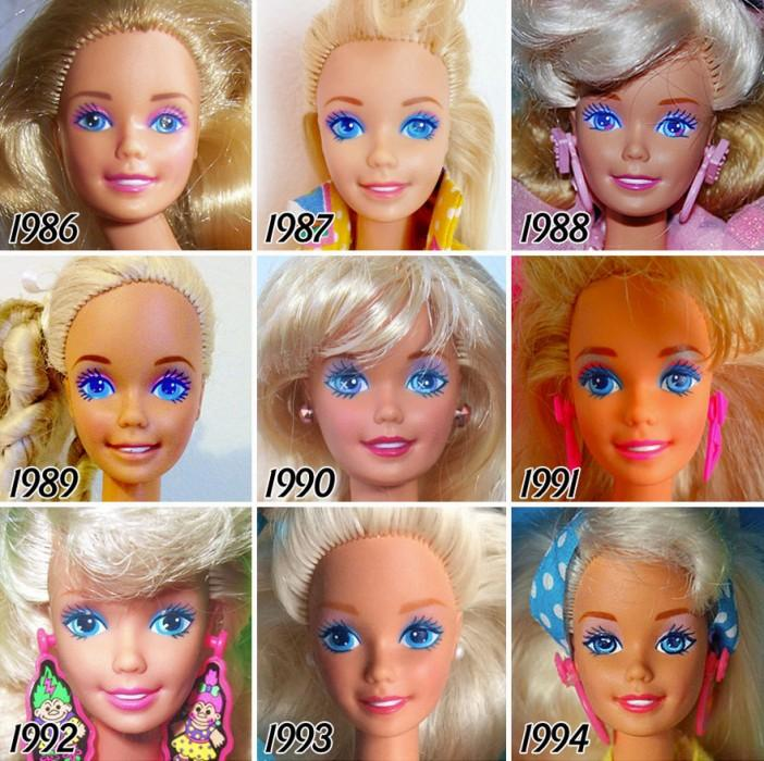 evolucion-muneca-barbie-5