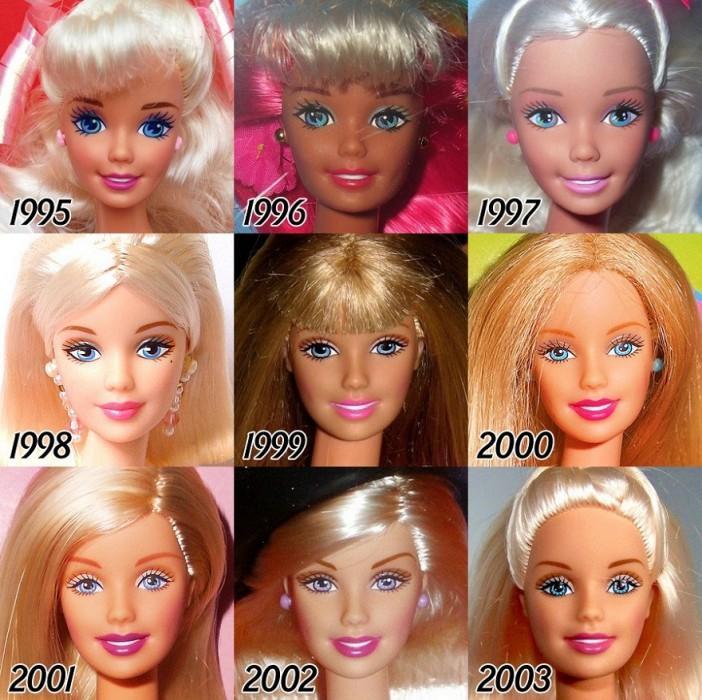 evolucion-muneca-barbie-6