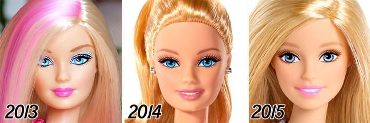 evolucion-muneca-barbie-8