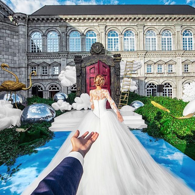 fotos-de-boda-de-pareja-que-recorrio-el-mundo-2