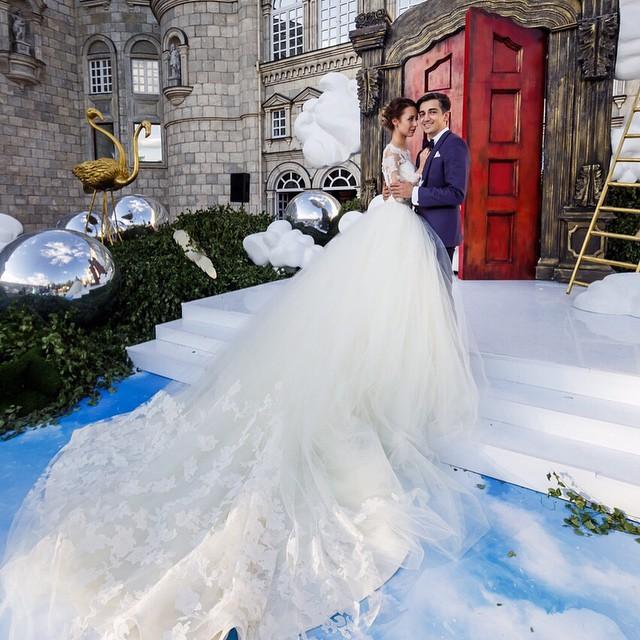 fotos-de-boda-de-pareja-que-recorrio-el-mundo-3