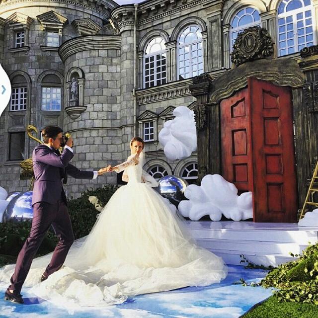 fotos-de-boda-de-pareja-que-recorrio-el-mundo-4