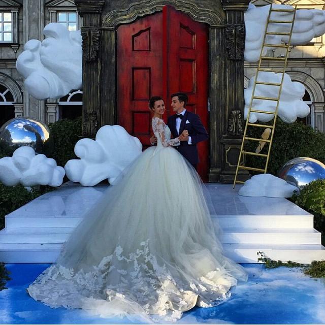 fotos-de-boda-de-pareja-que-recorrio-el-mundo-6