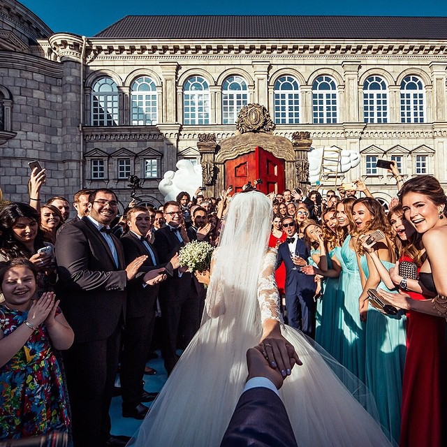 fotos-de-boda-de-pareja-que-recorrio-el-mundo