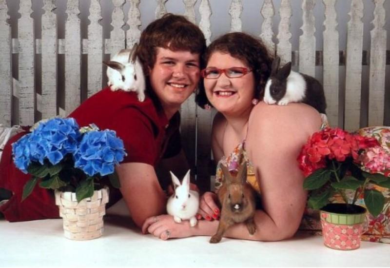 fotos-de-pareja-mas-ridiculas-3