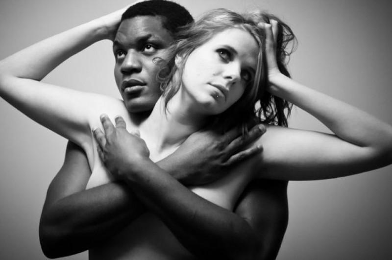fotos-de-parejas-mas-extranas-y-graciosas
