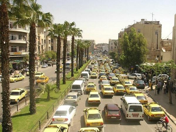 fotos-de-siria-antes-de-la-guerra-2