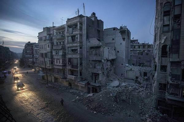 fotos-de-siria-antes-y-despues-de-la-guerra-10