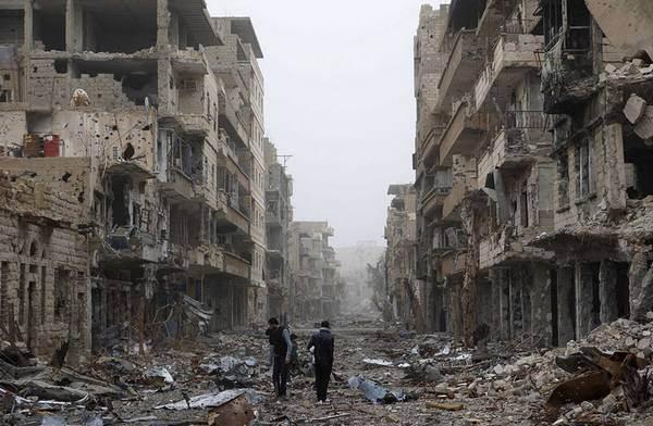 fotos-de-siria-antes-y-despues-de-la-guerra-11