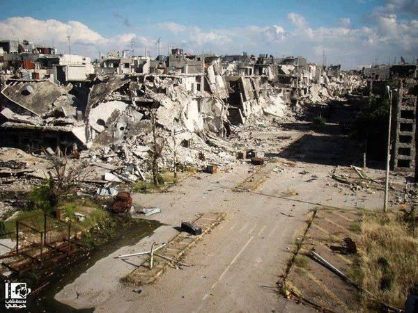 fotos-de-siria-antes-y-despues-de-la-guerra-13