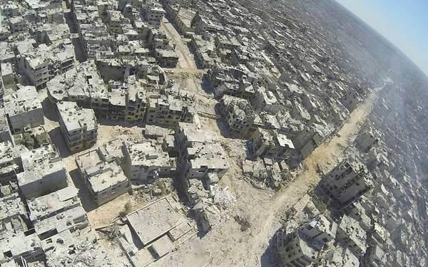 fotos-de-siria-antes-y-despues-de-la-guerra-14