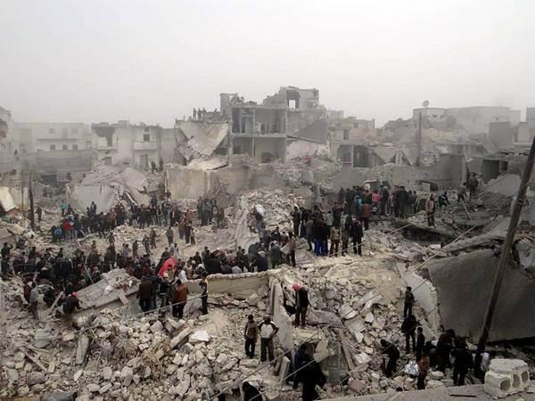 fotos-de-siria-antes-y-despues-de-la-guerra-15