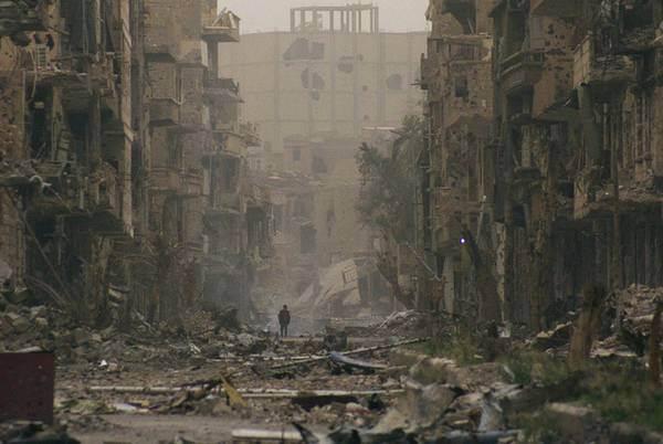 fotos-de-siria-antes-y-despues-de-la-guerra-17