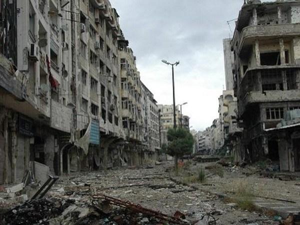 fotos-de-siria-antes-y-despues-de-la-guerra-2