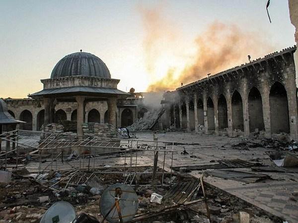 fotos-de-siria-antes-y-despues-de-la-guerra-4