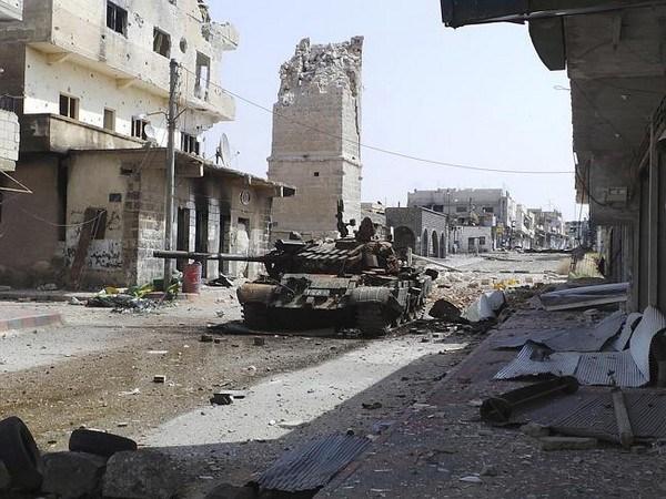 fotos-de-siria-antes-y-despues-de-la-guerra-7