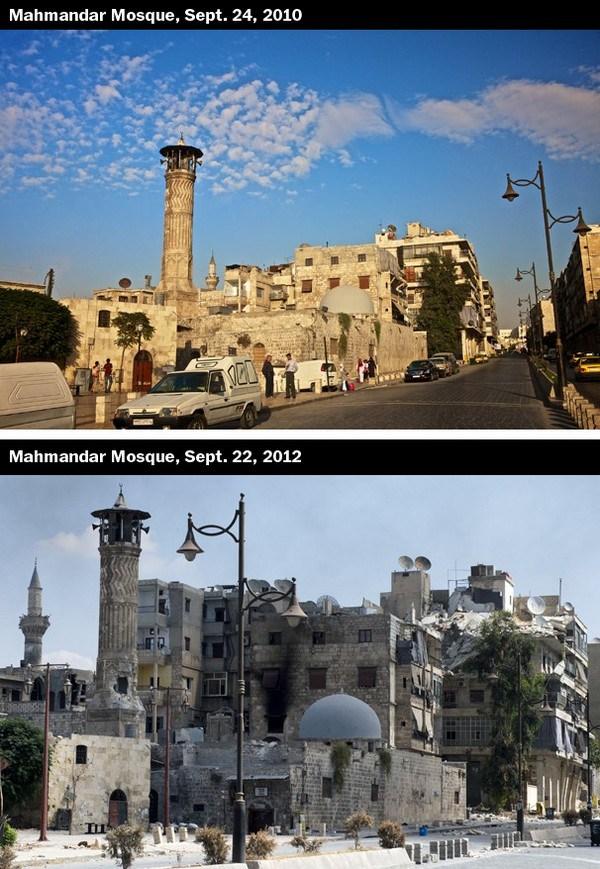 fotos-de-siria-antes-y-despues-de-la-guerra-8