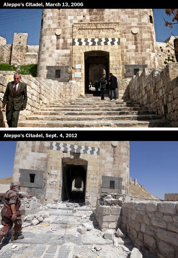 fotos-de-siria-antes-y-despues-de-la-guerra-9
