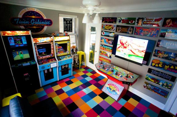 habitacion-sala-de-juegos-2