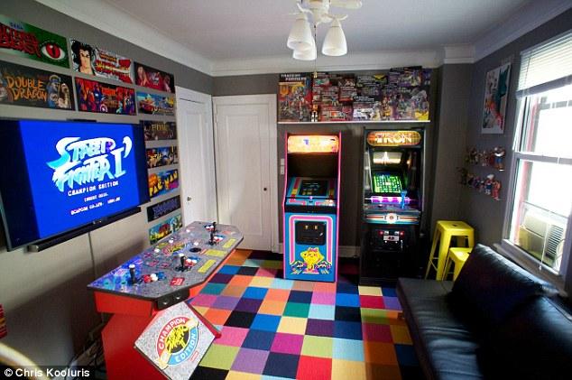 habitacion-sala-de-juegos-3