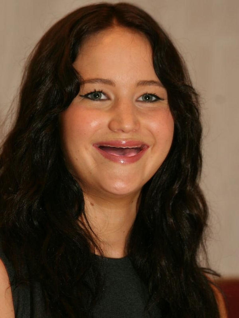 jennifer lawrence-sin-dientes