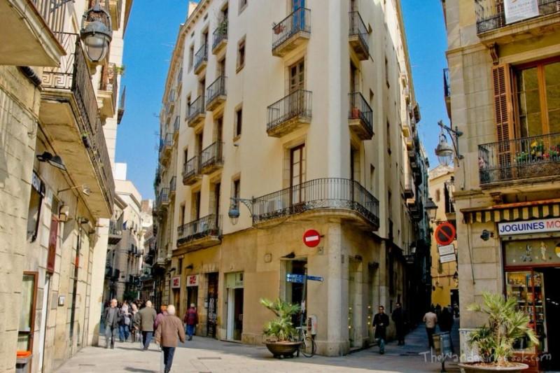las-mejores-ciudades-del-mundo-barcelona-spain-2