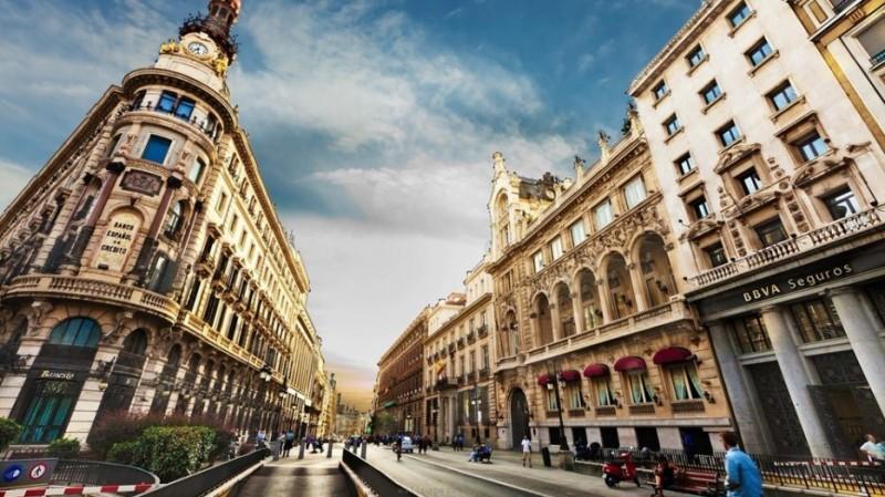 las-mejores-ciudades-del-mundo-barcelona-spain3