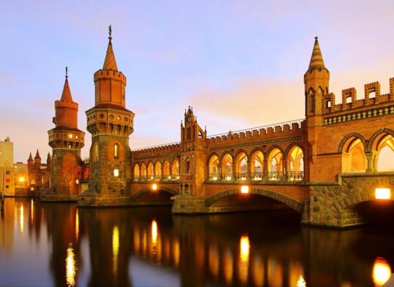 las-mejores-ciudades-del-mundo-berlin-alemania-3