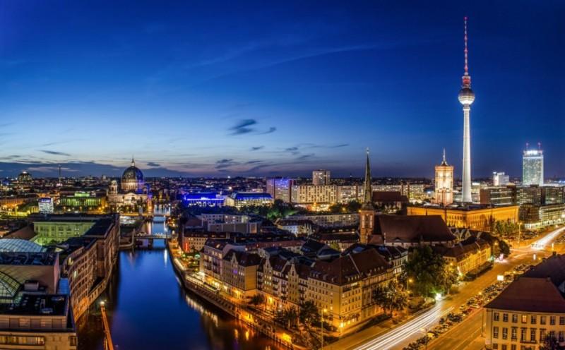 las-mejores-ciudades-del-mundo-berlin-alemania