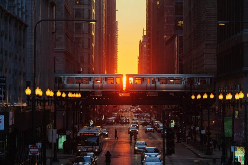 las-mejores-ciudades-del-mundo-chicago-usa-2