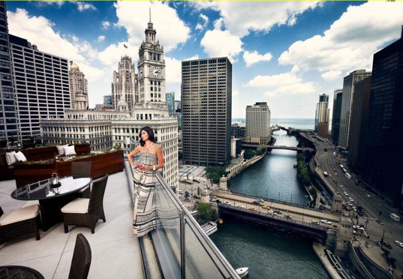 las-mejores-ciudades-del-mundo-chicago-usa-3