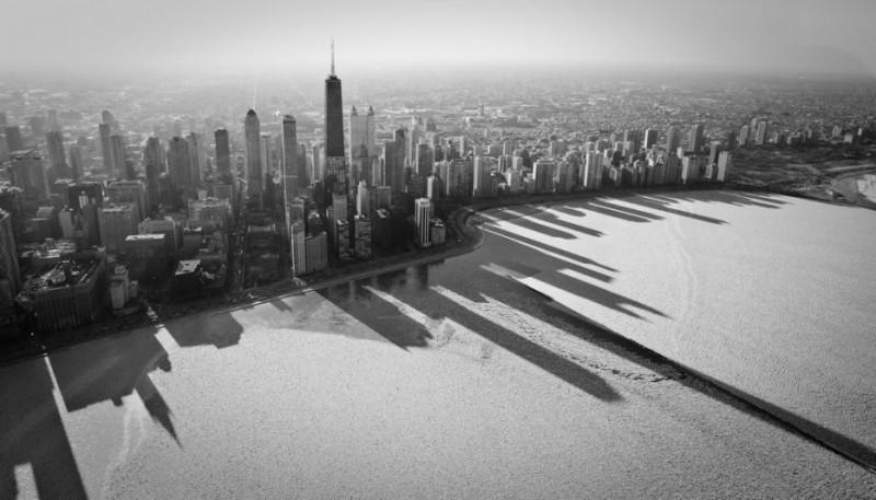 las-mejores-ciudades-del-mundo-chicago-usa