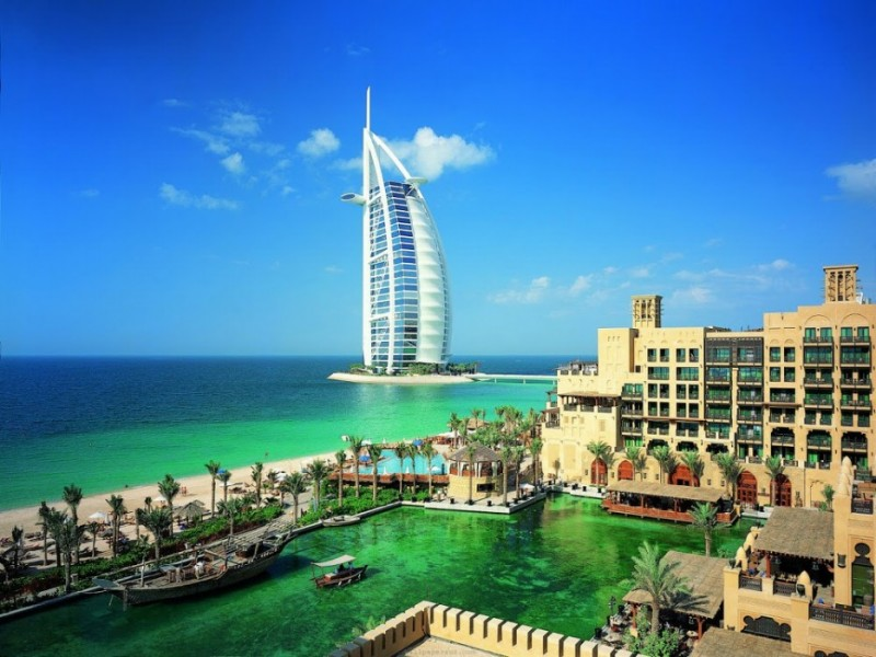 las-mejores-ciudades-del-mundo-dubai-emiratos-arabes-2