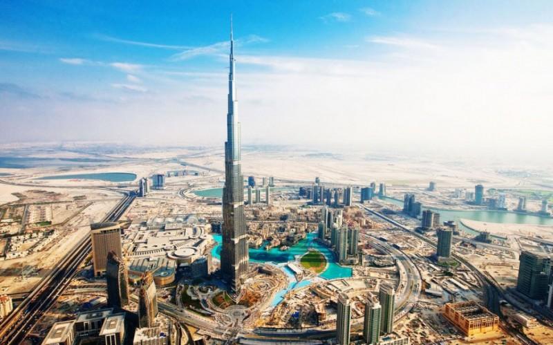 las-mejores-ciudades-del-mundo-dubai-emiratos-arabes-3