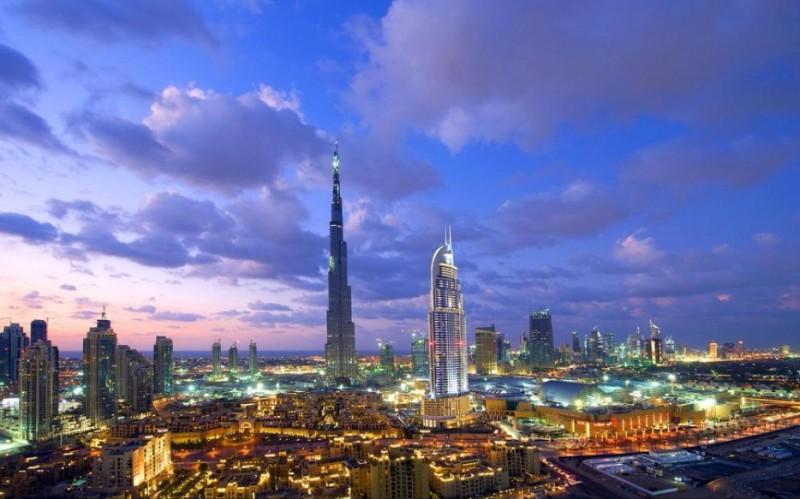 las-mejores-ciudades-del-mundo-dubai-emiratos-arabes