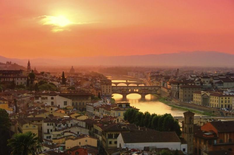 las-mejores-ciudades-del-mundo-florencia-italia-3