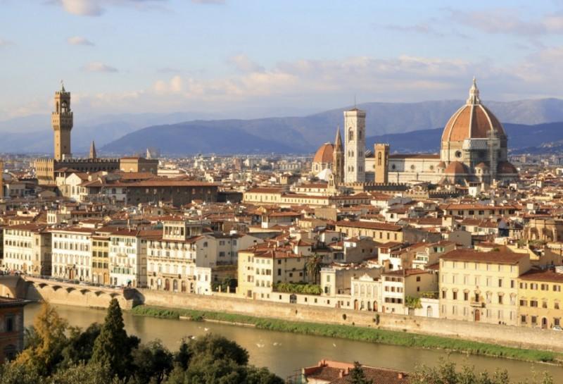 las-mejores-ciudades-del-mundo-florencia-italia