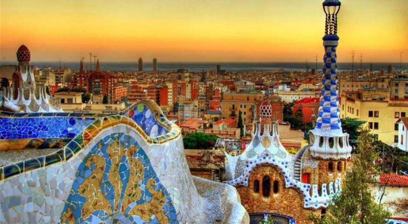 las-mejores-ciudades-del-mundo-las-mejores-ciudades-del-mundo-barcelona-spain