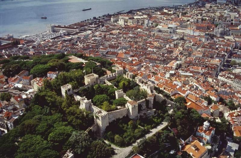 las-mejores-ciudades-del-mundo-lisboa-portugal-2