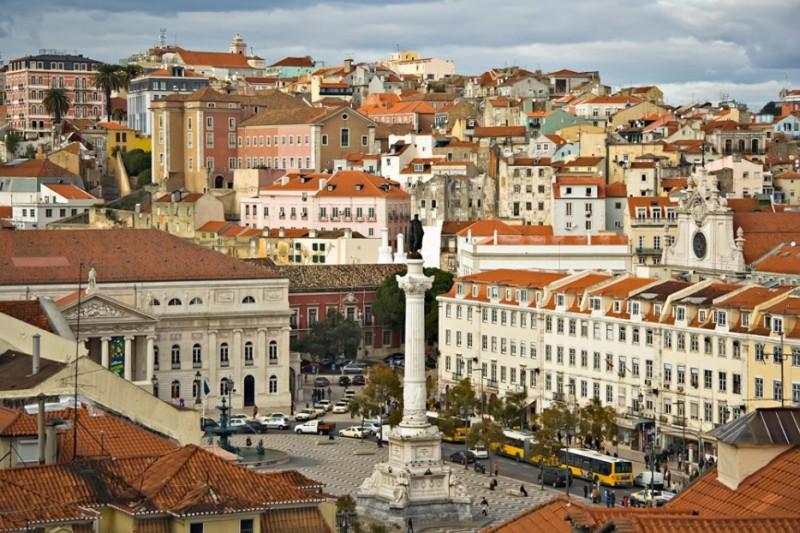 las-mejores-ciudades-del-mundo-lisboa-portugal-3