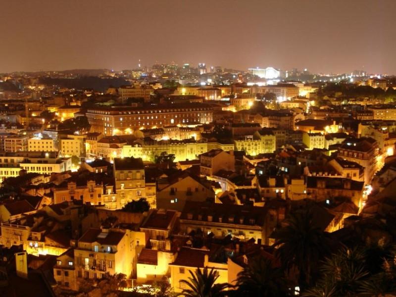 las-mejores-ciudades-del-mundo-lisboa-portugal